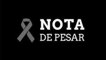 Prefeito Dedé Cândido emite nota de pesar pelo falecimento de Dona Graça em Poço Dantas. Veja!