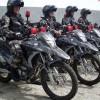 Loja de veículos é roubada por bandidos armados na cidade de Sousa; confira!