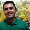 """Vereador da oposição coloca prefeito Emanuel Messias em """"saia justa"""" quanto ao Instituto de previdência e revela esfacelamento em seu grupo."""