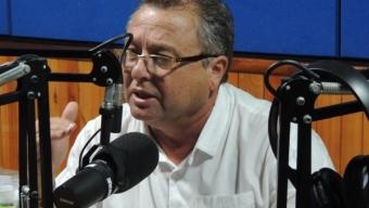 Possível união de médicos e empresários estremece base do prefeito Aírton Pires neste feriado.