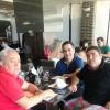 Empresário Beto Cartaxo bate martelo e confirma candidatura a prefeito em SJRP. Cenário com indicado de Aírton não está descartado. Veja!