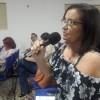 Meta: Na luta pelo selo Unicef município aprovado, gestão de Poço de José de Moura, envia representantes para capacitação.