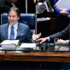 Senado aprova corte de 50% em fundo para Saúde e Educação.