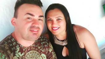 Mulher natural de Santa Helena é encontrada morta em apartamento em São Paulo, marido é suspeito. Veja!