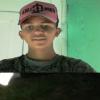 Adolescente sofre queda de moto na zona rural de Conceição e não resiste aos ferimentos.