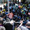 Movimento tenta impedir concessão de Titulo de Cidadania Cearense para Jair Bolsonaro.