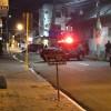 Desdobramentos:Policiais que atuaram em operação que resultou em 14 motos, foram afastados. 6 vítimas eram reféns.
