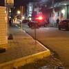 Madrugada de terror em Milagres-Ce tentativa de assalto deixa 11 mortos, 6 podem ser de uma mesma família, confundidos com bandidos.