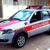 Três veículos com queixa de roubo e outras pendências são recuperados por policiais do 6º BPM