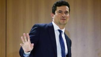 Moro defende investigação sobre conta de ex-assessor de Flávio Bolsonaro. Confira!