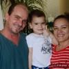 Casado com sousense, médico cubano permanece em Sousa, fica desempregado e agora pede ajuda.