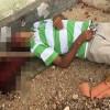 Agricultou que atirou em conselheira tutelar e em seguido cometeu suicídio foi sepultado ontem em Bom Jesus