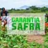 Agricultores do Município de Poço Dantas voltam a receber benefício do programa Garantia Safra, referente a Safra 2017/2018. Veja!