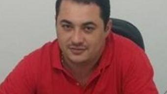 """Por falta de compromisso com professores, prefeito recebe """"puxão de orelha"""" do TCE."""