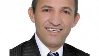 Prefeito Dedé Cândido responde 'fake news' do pré-candidato da oposição Zé Almeida. Veja!