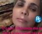 Vereadora do vale do Rio do Peixe diz estar sendo ameaçada de morte e clama por ajuda – VEJA VÍDEO
