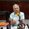 Ao falar em 2020 Aldemir defende participação do Grupo Moraes em S.J.R.P. Claudino estaria definido? Áudios!