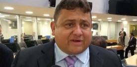 Deputado diz que ex-governador é o chefe do maior escândalo de corrupção na Paraíba. Confira!