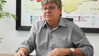 Dito e feito: Azevedo lança primeiro edital de sua gestão e vagas além de melhorar educação, reforçarão economia do estado.