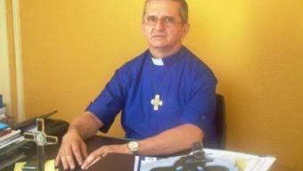Semana Santa: Pe. Evaldo Alves explica o que é Páscoa e como celebra-la sem exageros. Áudio!