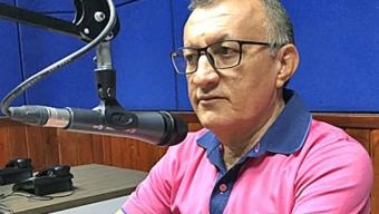 Com nome lembrado para composição em 2020 Pres. de Câmara de Poço de José de Moura, tem contas de 2018 aprovadas.