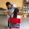 Programa Saúde na Escola segue realizando ações em Bom Jesus. Confira!