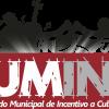 Com respeito a quem faz cultura na terra do Pe. Rolim, Secult divulga lista dos aprovados no FUMINC.