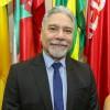 Mais um: Bolsonaro exonera secretário especial do Esporte.