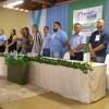 Muito prestigiada IV Conferência municipal de saúde de Bom Jesus aconteceu nesta quinta-feira.