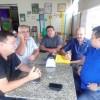 Beto Cartaxo assume comando do PSB em São João do Rio do Peixe e coloca nome a disposição para as eleições 2020. Veja!