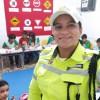 SCTRans ministra aulas de Educação no Trânsito para crianças em Cajazeiras. Veja!