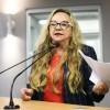 Iniciativa:Projeto da Dra. Paula institui na Paraíba a política estadual da saúde do homem.
