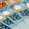 Azevedo revela data para pagamento de 50% do décimo terceiro salário. Ele autorizou ainda a realização de concurso para  FUNDAC.