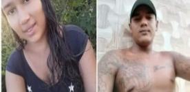 Bandidos armados praticam assalto, subtraem objetos e amarram vítimas antes da fuga na zona rural de Sousa.