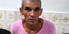 Flagrante: Ladrão acaba preso após roubar farmácia em Pombal.