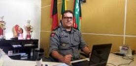 Cel. Guedes deixará comando do 6º BPM. Major Terceiro assumirá área da região metropolitana de Cz.
