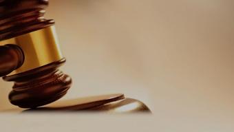Liberado: Supremo decide que advogados podem ser pagos com dinheiro do Fundeb.