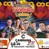 Prefeito Dedé Cândido anuncia programação oficial do tradicional São Pedro de Poço Dantas. Veja!