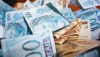 Dinheiro no Bolso: Abono salarial começa a ser pago nesta quinta-feira