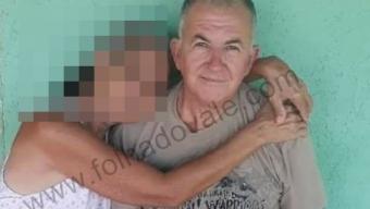 Funcionário do Armazém Galdino é morto durante assalto na noite de ontem em São João do Rio do Peixe.