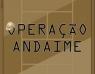 Quem serão os próximos? Operação Andaime: Justiça condena três réus por irregularidades em obra no Sertão.