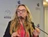 Dra. Paula destaca importância em ações que serão entregues por J.A em Cajazeiras e confirma presença em comitiva.