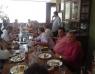 Prefeito Airton almoça com o Governador e encaminha pedido para estrada do Gravatá e outras ações para São João. Veja!