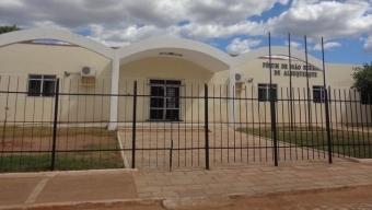 Justiça mantém condenação de mulher que fez três empréstimos usando a conta bancária da mãe, em São João do Rio do Peixe. Veja