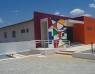 IPC de Cajazeiras será inaugurado hoje e ala do setor de Necrofilia leva o nome do médico Valiomar Rolim por propositura de Drª Paula.