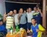 Luiz Claudino e Carlos Medeiros recebem apoios dos desportistas da comunidade de Umburanas. Veja!