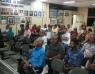 Em Ipaumirim: Frente Popular pretende fazer o diferencial na eleição de 2020