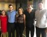 Ex-prefeito de Poço Dantas Itamar Moreira firma importante parceria com Hospital Regional de Sousa. Veja!