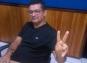 Vereador Luiz Claudino é absorvido pelo Tribunal de Justiça da Paraíba. Veja!