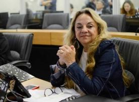 Dra. Paula envia ofício à Receita Federal solicitando prorrogação do prazo da entrega do Imposto de Penda pessoa física